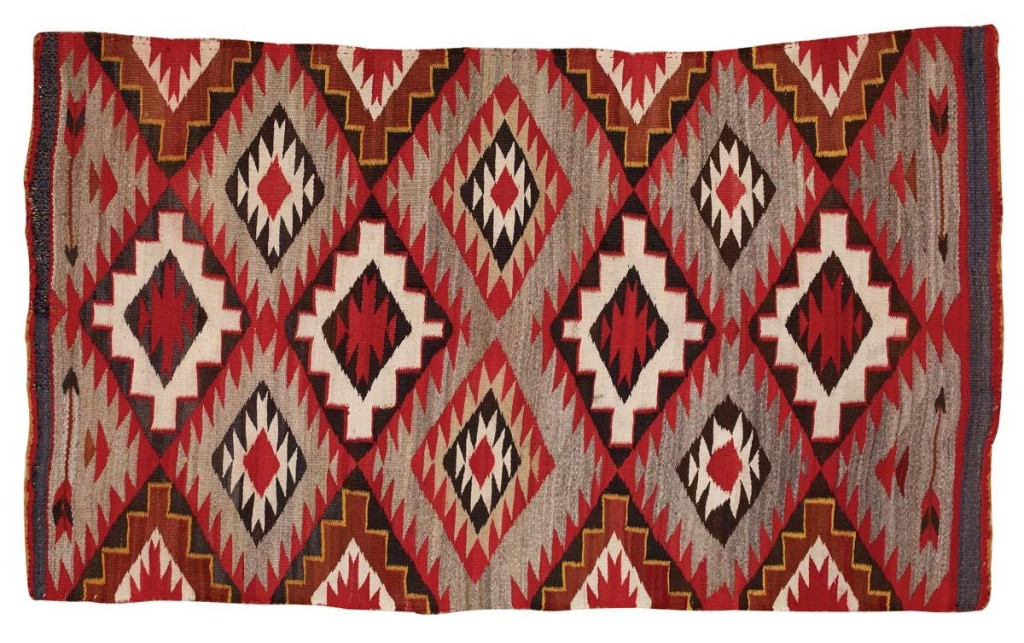 Najavo-rugs-rugs-and-more